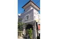 Bf Topman Homes Molino Bacoor Cavite House Lot Sale