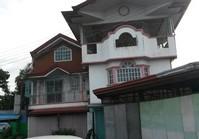 Bo San Vicente San Miguel Bulacan House Lot Sale