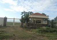 Candangki, Tanjay City Negros Oriental Vacant Lot for Sale