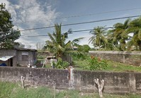 Cauayan City, Isabela Foreclosed Vacant Lot for Sale
