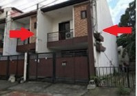Commonwealth Heights Subdivision Quezon City House Lot Sale