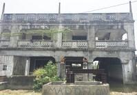 Constantino Subdivision Marilao Bulacan House Lot Sale