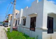 Creekstone Subdivision Calumpit Bulacan House Lot Sale