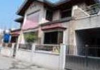 Deato Subdivision Panghulo Obando Bulacan House Lot Sale