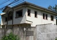 Desta Homes Subdivision Malolos City House Lot Sale