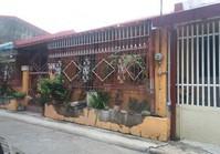 Dexterville Classic Subdivision Cavite House Lot Sale