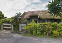 Dona Conchita Subdivision Naga City House Lot Sale