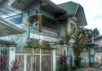 Dona Francisca Subdivision Phase 3 Bataan House Lot Sale