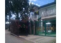 Fairmont Subdivision Quezon City House Lot Sale N 271