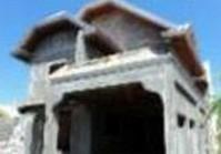 Garden Ville Subdivision Calumpit Bulacan House Lot Sale