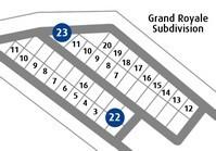 Grand Royale Subdivision Bugallon Pangasinan Lot Sale
