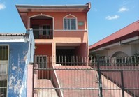 Greenfields Subdivision Rosario Cavite House Lot Sale
