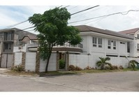 Heritage Homes Las Pinas City Foreclosed House Lot Sale