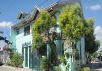 Karlaville Executive Village Ph 3 Marilao House Lot Sale