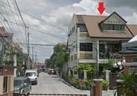 Kingspoint Grand Villas Quezon City House Lot Sale