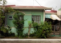 Mary Cris Complex Malagasang 2 Imus Cavite House Lot Sale