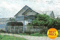 Mel Luz Subdivision Balagtas Orion Bataan House Lot Sale