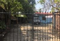 Milaflor Subdivision, Balagtas, Bulacan Lot for Sale