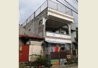 Natividad Subdivision Phase 1 Caloocan House Lot Sale