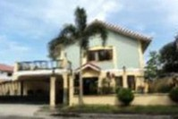 Orchard Golf Country Club Cavite House Lot Sale