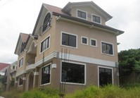 Pacific Heights Silang Cavite House Lot Sale 097