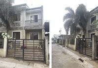 Patricia Yolanda Mendez Cavite House Lot Sale 309
