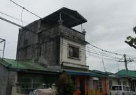 Philhomes Barangay Toclong Kawit Cavite House Lot Sale