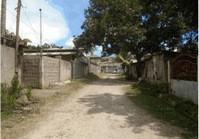 Poblacion, Kidapawan City, Cotabato Vacant Lot for Sale
