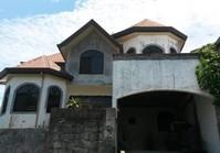 Poblacion Magallanes Cavite Foreclosed House Lot Sale