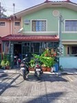 Queenstown 1 Antipolo City House Lot Rush Sale 092118