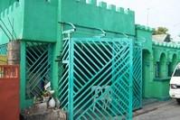 Rocka Village 2 Phase 4 Plaridel Bulacan House Lot Sale