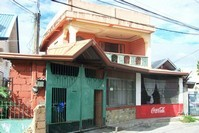 Rocka Village Ii Ph 5 Tabang Plaridel House Lot Sale