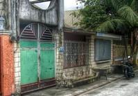 Rocka Village Ii Phase 7 Plaridel Bulacan House Lot Sale