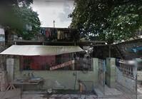 Roxas District Quezon City Foreclosed House Lot Sale