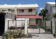 San Antonio Heights Phase 4 Batangas House Lot Sale