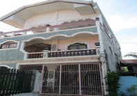 San Cayetano San Nicolas Ilocos Norte House Lot Sale