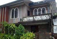 San Pedro Laoag City Ilocos Norte House Lot Sale