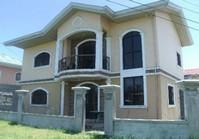 Sapul Calapan City Mindoro Oriental House Lot Sale