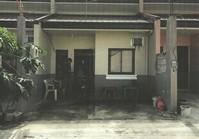 Silverland Homes Tenejero Balanga Bataan House Lot Sale