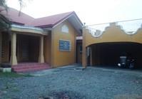 Sitio Bagong Sikat Plaridel Bulacan House Lot Sale