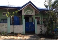 South Greenheights Subdivision Muntinlupa House Lot Sale