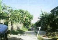 St Joseph Homes Orani Bataan Vacant Lot Sale 2