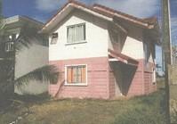 Sta Arcardia Cabanatuan City Nueva Ecija House Lot Sale