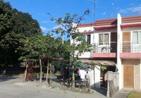 Sta Fe Homes Floridablanca Pampanga House Lot Sale