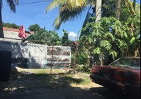 Sunshine Valley Subdivision Bacolod City Vacant Lot for Sale