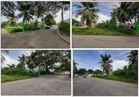 Teacher's Village, San Carlos City Vacant Lot for Sale