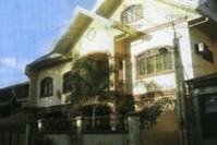 Tibagan Bustos Bulacan Foreclosed House Lot Sale