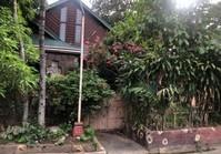 Ups 5 Subdivision Paranaque City House Lot Sale 198