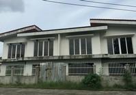 White Sand Villas Maribago Lapu Lapu City Cebu Lot Sale